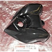 A: Yamaha Raptor 700 Switch holder Zwart. (2006-2011)