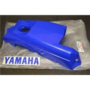 A: Yamaha Raptor 700 Tail Light Cover Blauw (2006-2008)