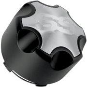 ITP CENTER CAP 4/110-115|Fabrikant: C110SS