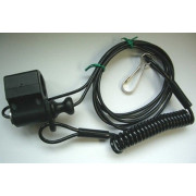 Teather-Switch 240-029