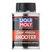 SPEED SHOOTER 80ML| Artikelnr: 37070032| Fabrikant:LIQUI MOLY