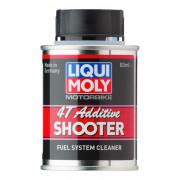 4T SHOOTER 80ML| Artikelnr: 37090002| Fabrikant:LIQUI MOLY