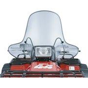 WSHLD ATV HIGH HEADLIGHT | Fabrikantcode: SS-1-P | Fabrikant: SLIPSTREAMER | Cataloguscode: SS1-P
