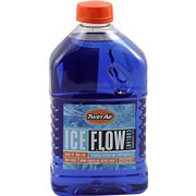 TWIN AIR Iceflow Coolant 2,2L Can / 159040
