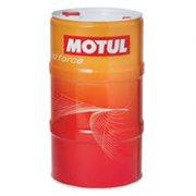 MOTUL Motocool expert hybrid tech koelvloeistof -37° 60L / 105919