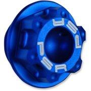 DRAIN PLUG 12X1.25X17 BLUE / 00-01945-25