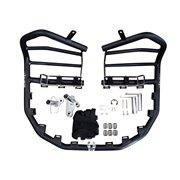 SET NERFBAR S-TEC LTZ / KFX 400