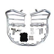SET NERFBAR S-TEC LTZ/KFX 400