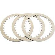 MOOSE RACING HARD-PARTS | OFFROAD CLUTCH STEEL PLATES | Artikelcode: M80-7210-7 | Cataloguscode: M80-7210-7
