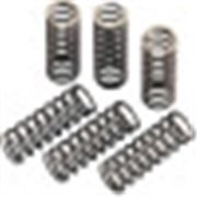 MOOSE RACING HARD-PARTS | OFFROAD CLUTCH SPRINGS | Artikelcode: MHDS81-6 | Cataloguscode: FHDS81-6