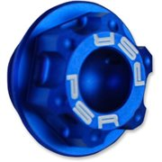 DRAIN PLUG 14X1.5 BLUE / 00-01949-25