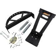 PLOW FRAME RM5 ATV/UTV /4400PF