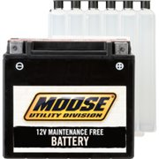 BATTERY MUD YTX9-BS| Artikelnr:21130472| Fabrikant:MOOSE UTILITY DIVISION
