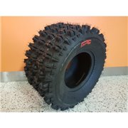 20X11-9 TARGET (JOURNEY) E4   Artikelcode:W-P357-20119   Fabrikant:ATV tyres Wanda