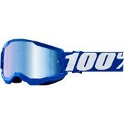 Youth Strata 2 Goggles GEKLEURD GLASS