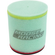 Moose Racing artikelnummer: 10110869 - FILTER AIR PRE-OIL SU/KA