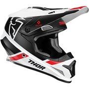 Sector Split MIPS® Helmet