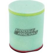 Moose Racing artikelnummer: 10110877 - FILTER AIR PRE-OILED YAM