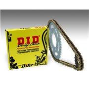 KETTINGKIT D.I.D 420 NZ3 SUZUKI LT50 84-00 11/37