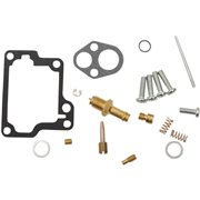 MOOSE RACING HARD-PARTS | REPAIR KIT CARB SUZ | Artikelcode: 26-1427 | Cataloguscode: 1003-0678