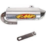 P-CORE2 SIL LT/KFX80 | Fabrikantcode: 23038 | Fabrikant: FMF | Cataloguscode: FMF023038