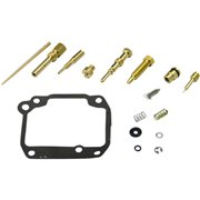 CARBURATOR REPAIR KIT / 03-217