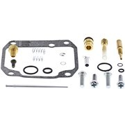 REPAIR KIT CARB SUZ / 26-1565