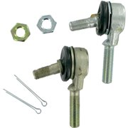 TIE ROD END KIT / 51-1014