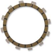 BARNETT FRICTION PLATE | Fabrikantcode: 301-70-10010 | Fabrikant: BARNETT | Cataloguscode: 2012-119