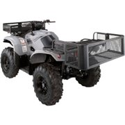 DROP RACK ATV MOOSE / 10101004