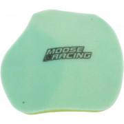 Moose Racing artikelnummer: 10111138 - FILTER AIR PRE OILED