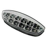ACHTERLICHT+LED KNIPPERLICHT ST-5088