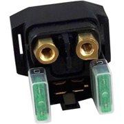 SOLENOID STARTER YAMAHA| Artikelnr: 21100573| Fabrikant:RICK'S MOTORSPORT ELECTRIC