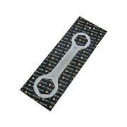 CLUTCH HOLDER / IP12790