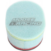 Moose Racing artikelnummer: 10112538 - AIR FILTER PREOILED SUZ