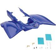 FENDER/REAR YFZ 450 BLUE | Fabrikantcode: 189916 | Fabrikant: MAIER | Cataloguscode: 1404-0026