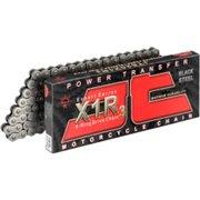 CHAIN 520X78 SEALED STL
