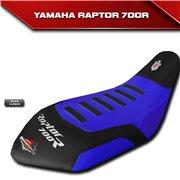 SEAT COVER YAMAHA RAPTOR 700