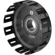 Moose Racing artikelnummer: 11320121 - BASKET CLTH W/CUS-KXF/RMZ