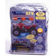 Atv Cover Large 220*125*85cm