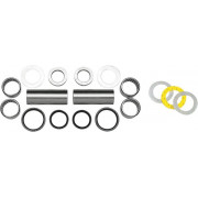 Moose Racing artikelnummer: 13020344 - BEARING KIT SWNGARM LNKGE