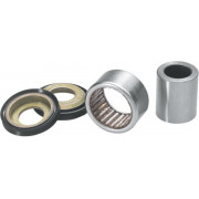 Moose Racing artikelnummer: 13130046 - BEARING LOWER SHOCK HUSQ