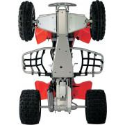 Moose Racing artikelnummer: M70013 - A-ARM GRDS BANSHEE 87-02
