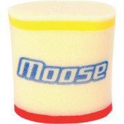 Moose Racing artikelnummer: M7637004 - AIR FILTER LT/ALT 125/185