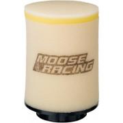 Moose Racing artikelnummer: M7637011 - AIR FILTER KFX/LTZ400