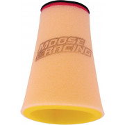 Moose Racing artikelnummer: M7638002 - AIR FILTER BANSHEE 87