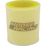 MOOSE RACING HARD-PARTS | AIR FILTER BONDED TWO LAYER FOAM | Artikelcode: 3-80-13 | Cataloguscode: M763-80-13