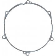 Moose Racing artikelnummer: M817461 - CLCH CVR GSKT KX250 92-03