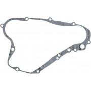 Moose Racing artikelnummer: M817511 - CLTCH CVR GSKT RM80 89-01