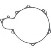 Moose Racing artikelnummer: M817643 - CLCH CVR GSKT YZ250 90-98